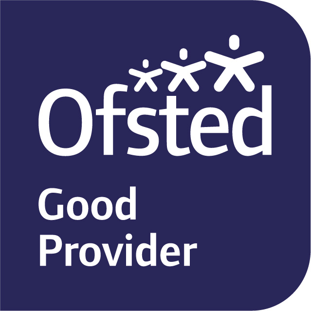 ofsted_good_gp_mono-1